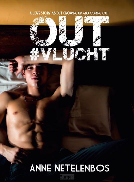 OUT#vlucht